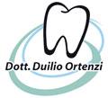 logo-dott-ortenzi3